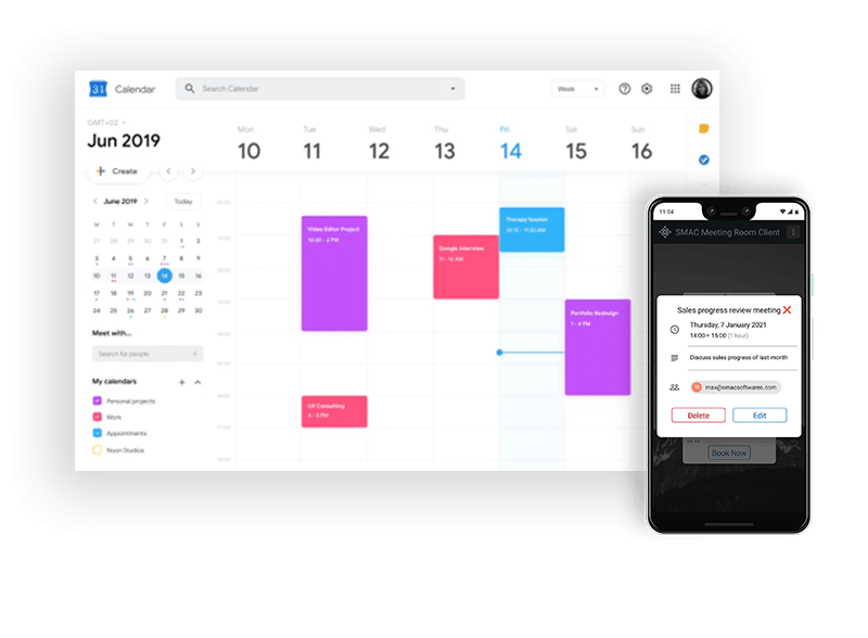 Calendar-Integration-with-App-min