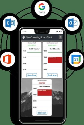 Calendar-Overview-apps