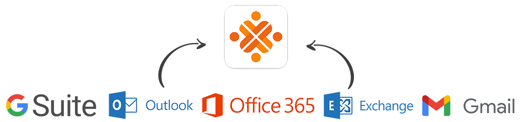 Integrate With Office Systems Apps